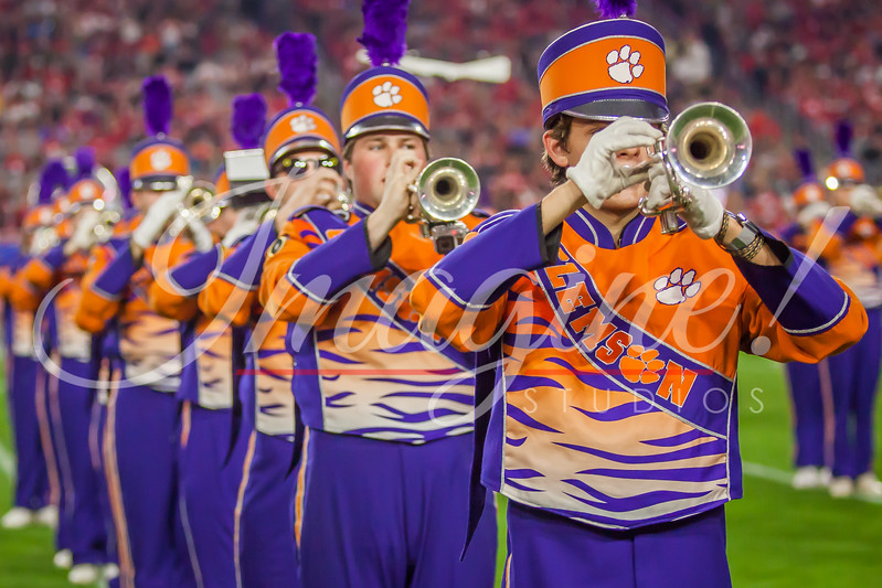 clemson-tiger-band-fiesta-bowl-2016-678