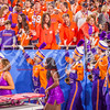 clemson-tiger-band-fiesta-bowl-2016-651