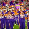 clemson-tiger-band-fiesta-bowl-2016-740