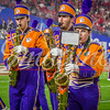 clemson-tiger-band-fiesta-bowl-2016-698
