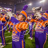clemson-tiger-band-fiesta-bowl-2016-715