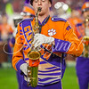 clemson-tiger-band-fiesta-bowl-2016-680