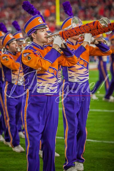 clemson-tiger-band-fiesta-bowl-2016-675