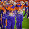 clemson-tiger-band-fiesta-bowl-2016-675