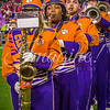 clemson-tiger-band-fiesta-bowl-2016-702
