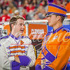 clemson-tiger-band-fiesta-bowl-2016-667
