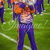clemson-tiger-band-fiesta-bowl-2016-684