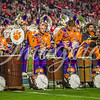 clemson-tiger-band-fiesta-bowl-2016-693
