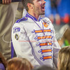 clemson-tiger-band-fiesta-bowl-2016-641