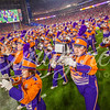 clemson-tiger-band-fiesta-bowl-2016-712