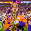 clemson-tiger-band-fiesta-bowl-2016-711
