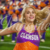 clemson-tiger-band-fiesta-bowl-2016-690