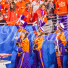 clemson-tiger-band-fiesta-bowl-2016-652