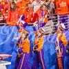 clemson-tiger-band-fiesta-bowl-2016-652