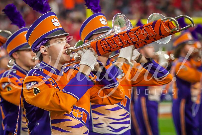 clemson-tiger-band-fiesta-bowl-2016-676