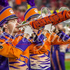 clemson-tiger-band-fiesta-bowl-2016-676