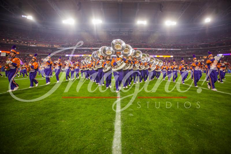 clemson-tiger-band-fiesta-bowl-2016-730