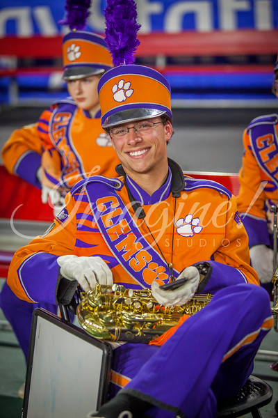 clemson-tiger-band-fiesta-bowl-2016-663
