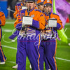 clemson-tiger-band-fiesta-bowl-2016-703