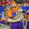 clemson-tiger-band-fiesta-bowl-2016-706