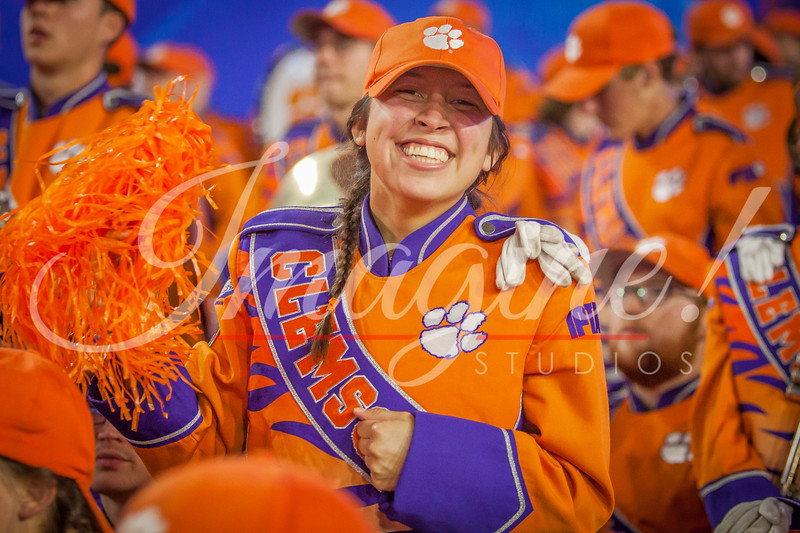 clemson-tiger-band-fiesta-bowl-2016-646