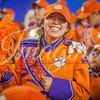 clemson-tiger-band-fiesta-bowl-2016-646