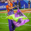 clemson-tiger-band-fiesta-bowl-2016-709