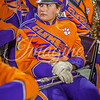 clemson-tiger-band-fiesta-bowl-2016-665