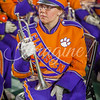 clemson-tiger-band-fiesta-bowl-2016-664