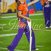 clemson-tiger-band-fiesta-bowl-2016-695