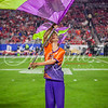 clemson-tiger-band-fiesta-bowl-2016-719