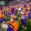 clemson-tiger-band-fiesta-bowl-2016-714
