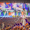 clemson-tiger-band-fiesta-bowl-2016-672