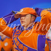 clemson-tiger-band-fiesta-bowl-2016-650