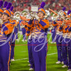 clemson-tiger-band-fiesta-bowl-2016-699