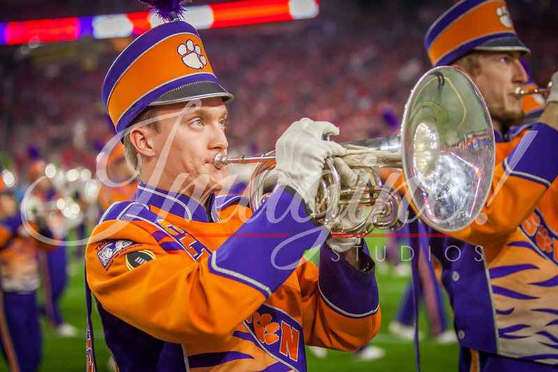 clemson-tiger-band-fiesta-bowl-2016-682
