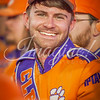 clemson-tiger-band-fiesta-bowl-2016-647