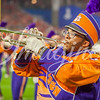 clemson-tiger-band-fiesta-bowl-2016-707