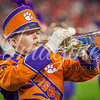 clemson-tiger-band-fiesta-bowl-2016-677