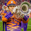 clemson-tiger-band-fiesta-bowl-2016-710