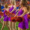 clemson-tiger-band-fiesta-bowl-2016-697