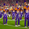 clemson-tiger-band-fiesta-bowl-2016-701