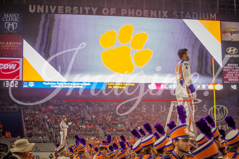 clemson-tiger-band-fiesta-bowl-2016-671