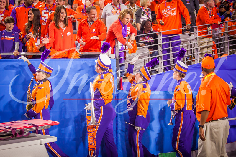 clemson-tiger-band-fiesta-bowl-2016-653