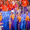 clemson-tiger-band-fiesta-bowl-2016-653