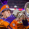 clemson-tiger-band-fiesta-bowl-2016-681