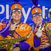 clemson-tiger-band-fiesta-bowl-2016-666