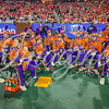 clemson-tiger-band-fiesta-bowl-2016-662