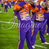 clemson-tiger-band-fiesta-bowl-2016-685