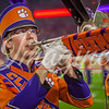 clemson-tiger-band-fiesta-bowl-2016-688